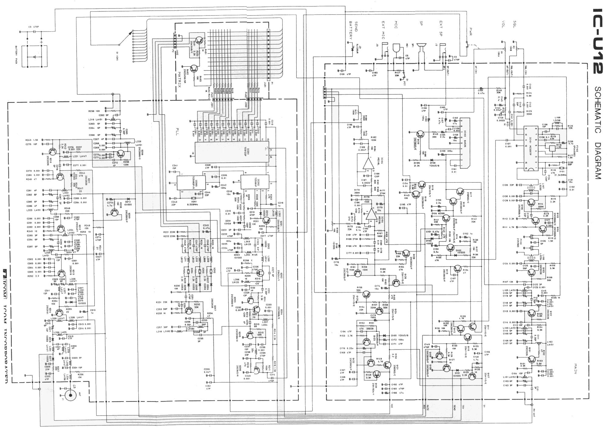 dr z250 service manual pdf