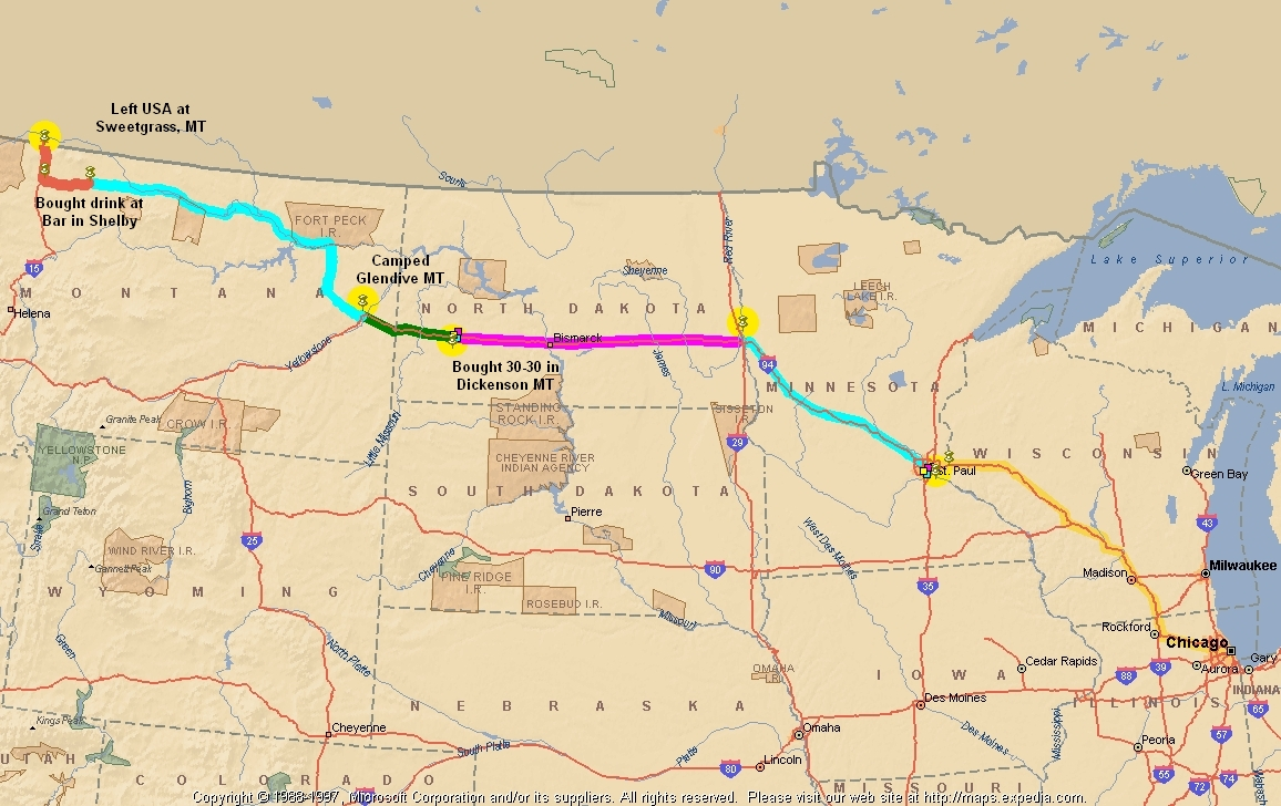 Alaska Trip Map USA.jpg (556047 bytes)